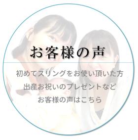 btn_voice