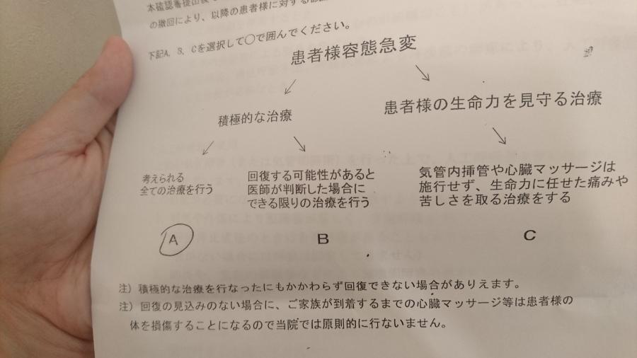 DSC_5484.JPG